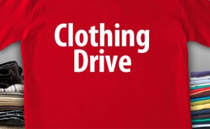 clothingdrivebox