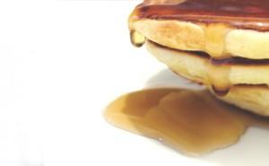 pancakebox