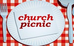 picnicbox