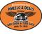 Wheels & Deals - 2015 - Web