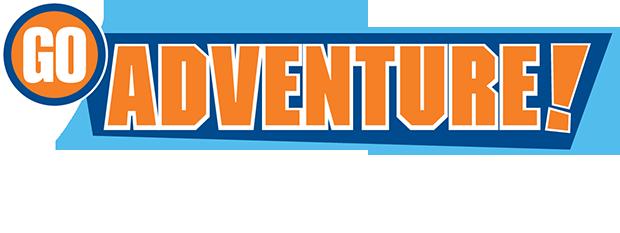 Go Adventure - Web Header revised color