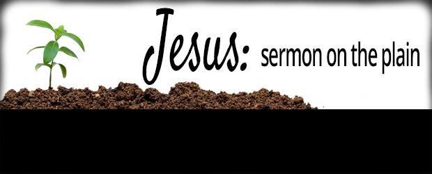 Jesus Web Graphic