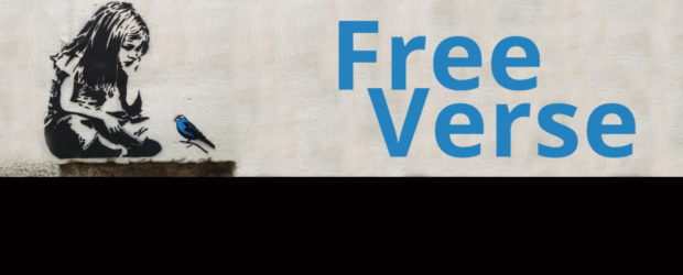 Free Verse Web