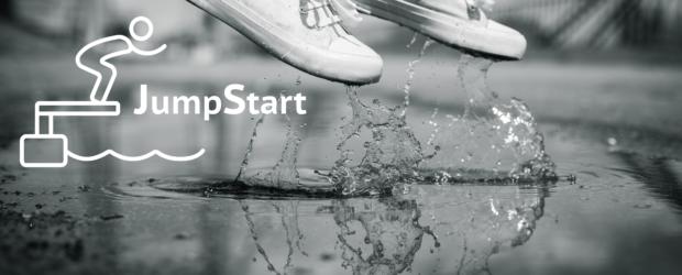 jumpstart-web