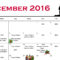 calendar-december-2016