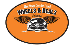 Wheels & Deals 2017